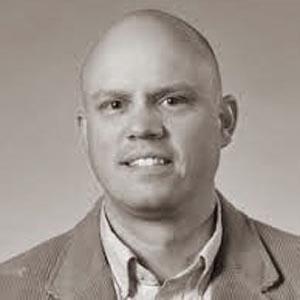 Dr. Cody Hollist