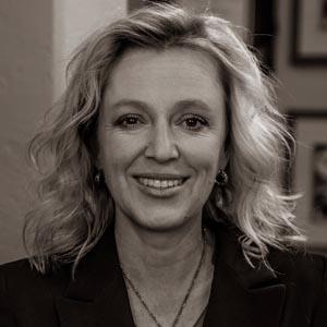 Dr. Michelle Jorgensen