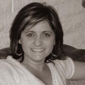 Dr. Kristina Barlow