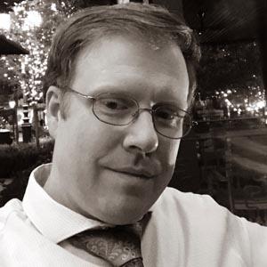 Dr. Matthew Hollist