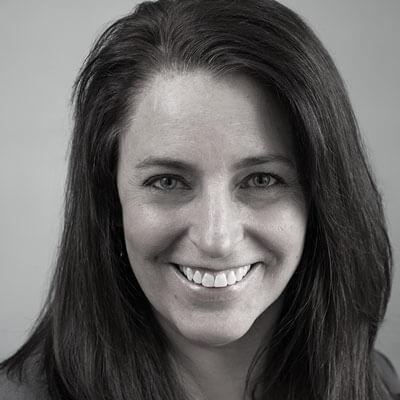 Jennifer Cabic