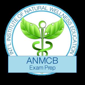 ANMCB Exam Prep