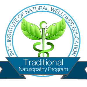 Traditional Naturopathy Program