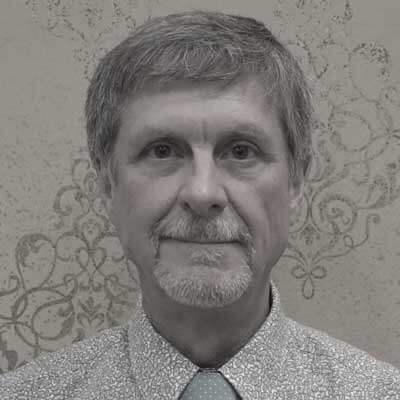 Neil Schultz